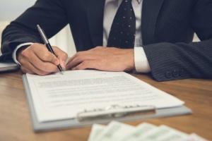 قرارداد پیمانکاری بدون مصالح