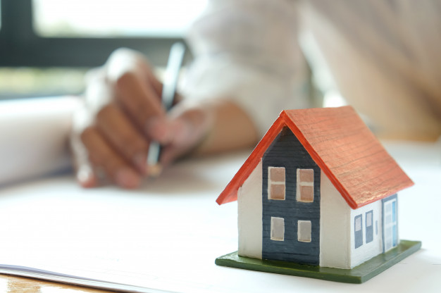 قرارداد طراحی داخلی