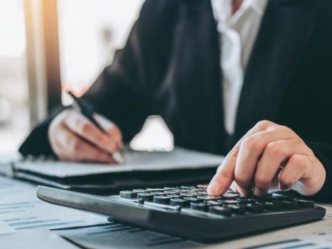 بازسازی با قیمت مناسب نیاز به محاسبات و انتخاب دقیق دارد.