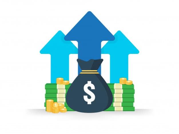 بازسازی با هزینه زیاد و بودجه نامحدود