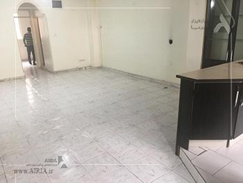 بررسی هزینه بازسازی خانه در منطقه فلاح تهران