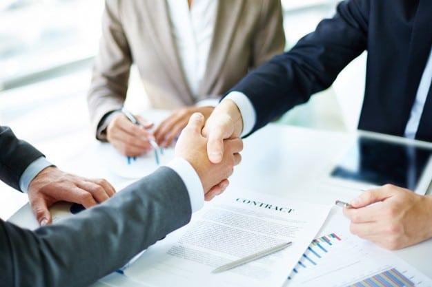 قرارداد ضمانت اجرای با کیفیت پروژه بازسازی است