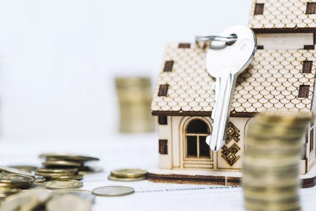مقایسه هزینه و سود فروش خانه قدیمی و بازسازی آن